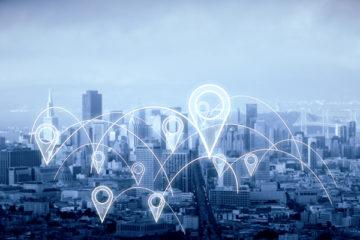vehicules-electriques-:-une-nouvelle-obligation-pour-localiser-les-stations-de-recharge