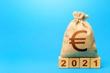 structures-de-l'insertion-par-l'activite-economique-(siae)-:-quid-des-aides-financieres-en-2021-?