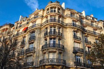 agent-immobilier-:-vive-la-location-immobiliere…-de-l'etat-?