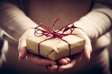 cadeaux-d'affaires-et-tva-:-un-seuil-a-connaitre