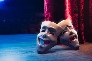 credit-d'impot-«-theatre-»-:-quelles-nouveautes-?