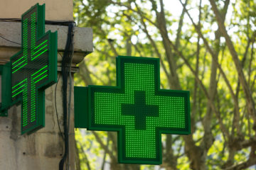 detecter-les-angines…-en-pharmacie-?