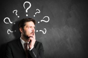 licenciement-d'un-vrp-:-renoncer-a-l'indemnite-de-clientele-?