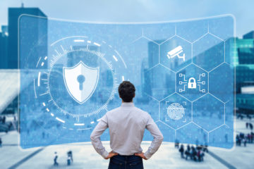 cyberattaques-:-les-«-expertcyber-»-vous-accompagnent