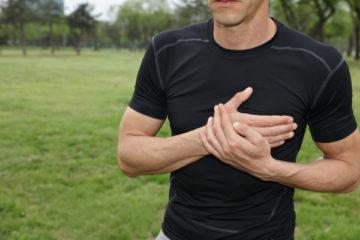 associations-sportives-:-attention-aux-arrets-cardiaques-!