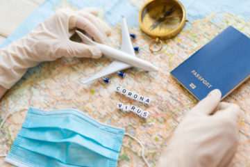 coronavirus-(covid-19)-:-voyage-a-l'etranger-=-voyageur-bien-informe