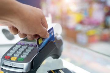 perte-ou-vol-de-carte-bancaire-:-quelle-est-la-procedure-a-suivre-?
