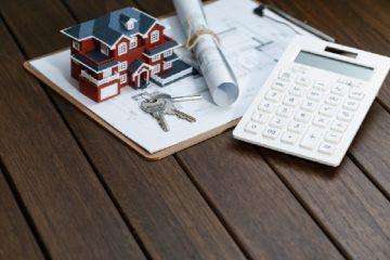 c'est-l'histoire-d'un-proprietaire-qui-vend-sa-residence-principale-(secondaire-?)…
