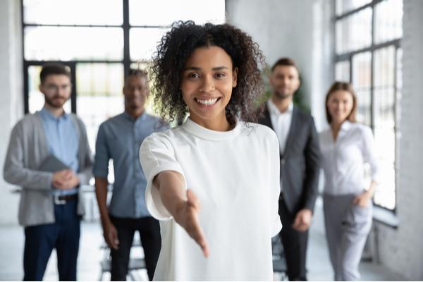 medico-social-:-du-nouveau-concernant-le-temps-de-travail-des-salaries-des-lieux-de-vie-et-d'accueil