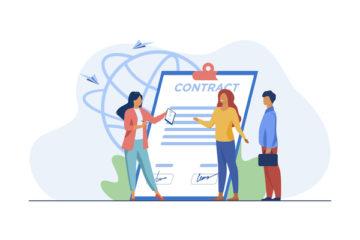 contrat-de-travail-a-temps-partiel-:-un-ecrit-d'une-grande-importance…