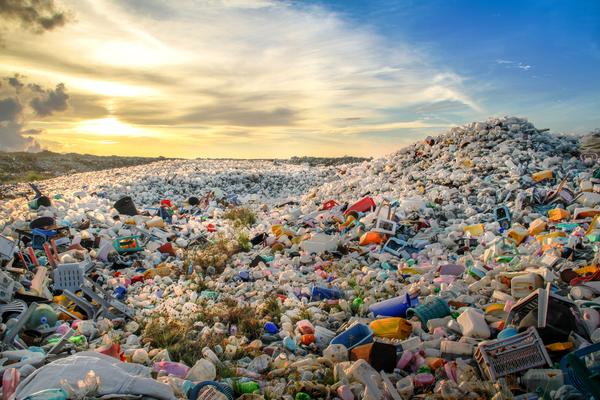 economie-circulaire-:-dechetteries-et-recuperation-de-dechets-generes-par-le-recyclage