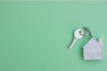 vente-immobiliere-:-quelle-responsabilite-pour-l'agent-immobilier-?