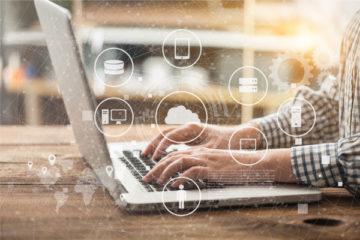 plateformes-web-:-du-nouveau-concernant-l'utilisation-des-donnees-personnelles-des-travailleurs-?