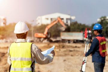 construction-sur-le-terrain-d'autrui-:-qui-paie-la-taxe-fonciere-?