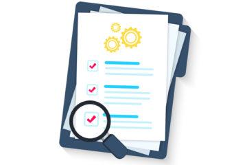 rgpd-:-evaluez-l'efficacite-de-vos-actions-!