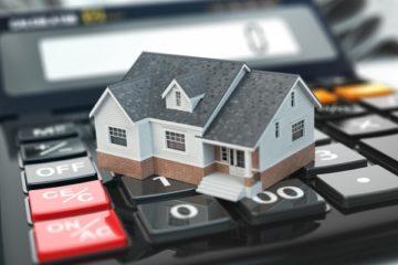 octroi-de-credits-immobiliers-:-contrainte-ou-recommandation-?