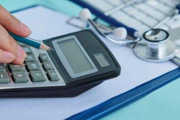 medecins-liberaux-:-revalorisation-de-certaines-indemnites-forfaitaires