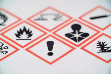 industrie-et-risques-technologiques-:-quelle-prevention-?
