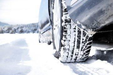 transports-:-quel-equipement-obligatoire-en-periode-hivernale-?