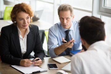 c'est-l'histoire-d'un-employeur-qui-convoque-un-salarie-a-un-entretien-prealable…-auquel-il-ne-peut-assister…