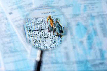 vers-une-hausse-des-retraites-complementaires-en-novembre-2021-?