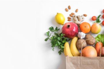 fruits-et-legumes-frais-:-quand-la-lutte-contre-l'emballage-plastique-se-concretise…