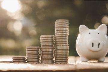 epargne-des-menages-:-une-source-de-financement-des-entreprises…-garantie-par-l'etat-?