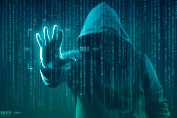 paiement-en-ligne-:-comment-faire-pour-eviter-les-piratages-?