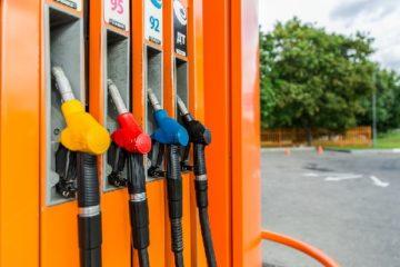 hausse-des-prix-des-carburants-:-creation-d'une-«-indemnite-inflation-»